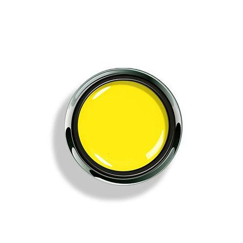Fiesta Yellow - 4g