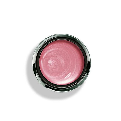 Ice Pink - 4g