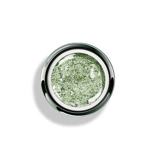 Green Peridot - 4g