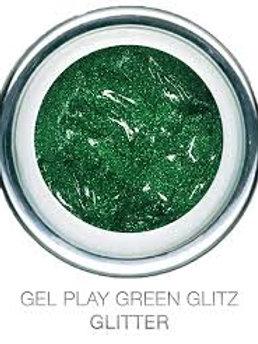 Shifter Green - 4g