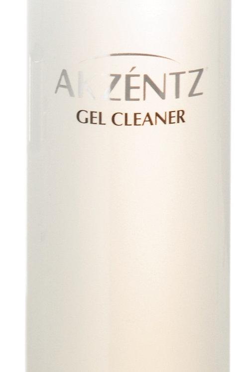 Discontinued Refill Akzentz Gel Cleaner - 16oz