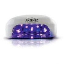 Akzentz Hybrid Pro Lamp