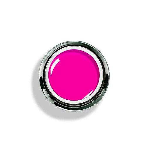 Hot Pink Paint - 4g