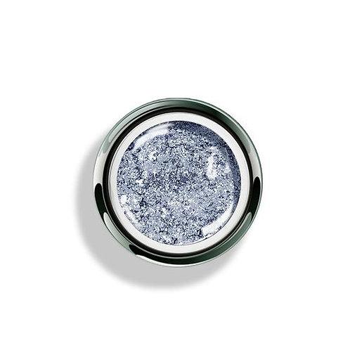 Blue Tanzanite - 4g
