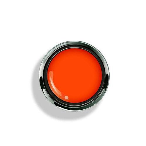 Electric Orange - 4g