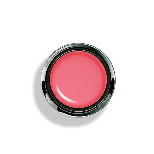 Sunset Pink- 4