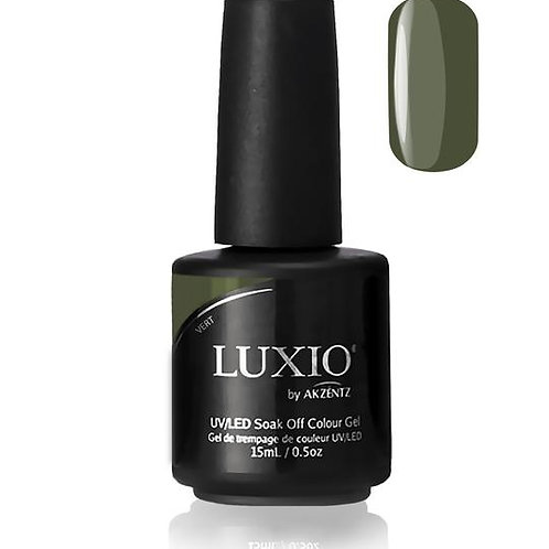 Luxio Vert - 15ml