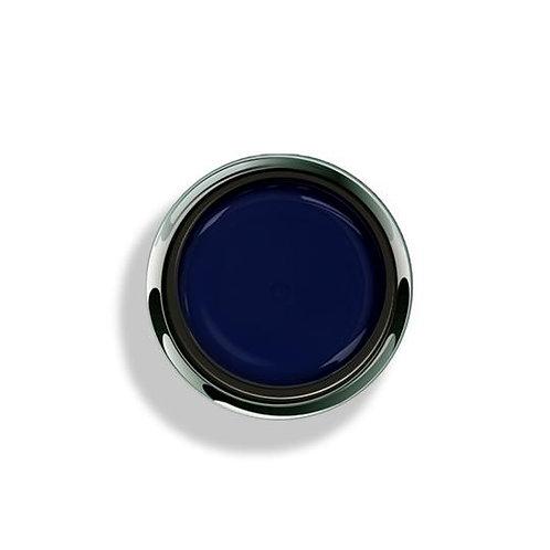 Glass Blue - 4g