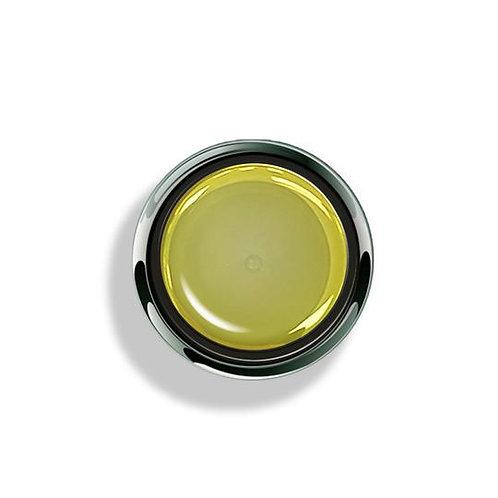 Glass Yellow - 4g