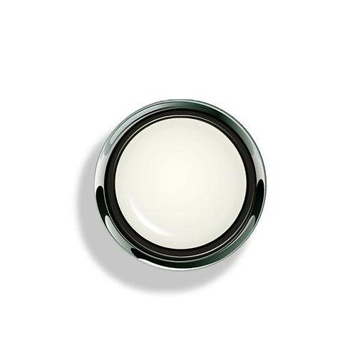 Ivory Silk - 4g