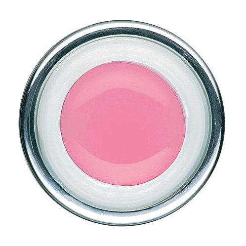 Options Pink- 4g