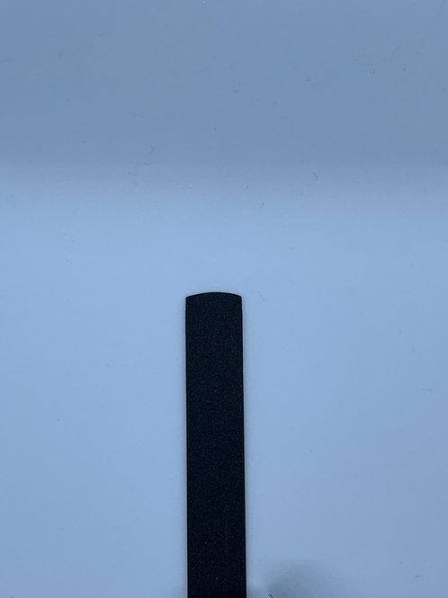 180 Grit Peel & Stick Files Refill - Mini