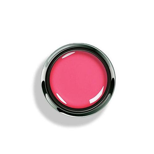 Glamour Pink - 4g