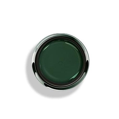Glass Green - 4g