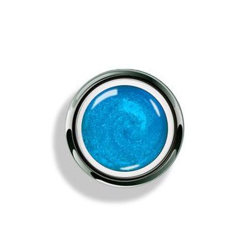 Glitter Blue - 4g
