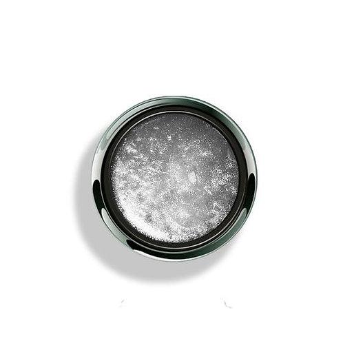 Sparkles Clear - 4g