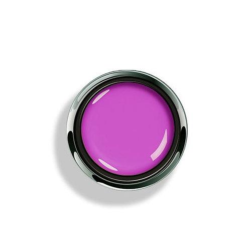 Purple Lotus - 4g