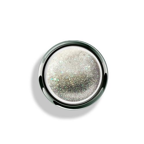 Celestial Glitter Lunar - 4g