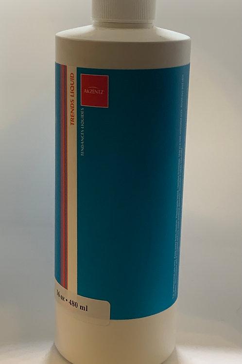 Acrylic Monomer - Odourless - 8oz