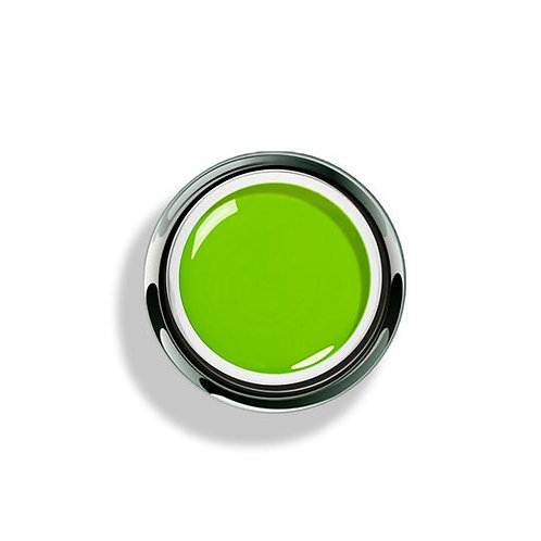 Lime Green Paint - 4g
