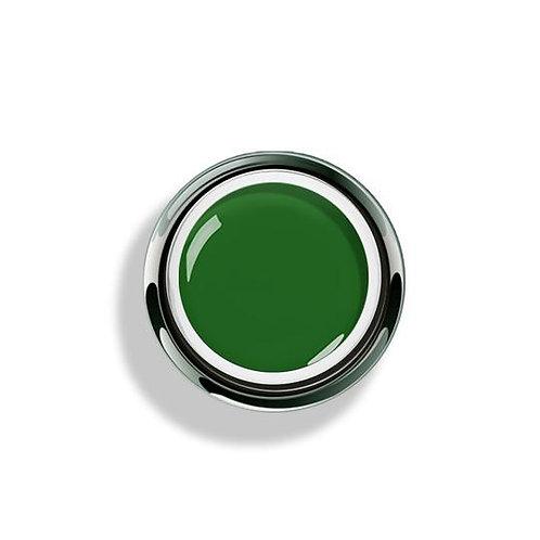 Green Paint - 4g