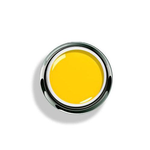 Yellow Paint - 4g