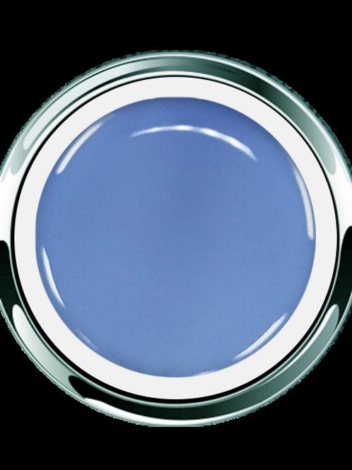 Ultra Gloss 45g