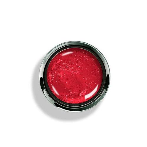 Ravishing Red - 4g