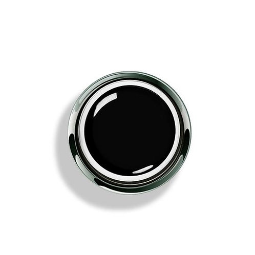 Black Paint - 4g