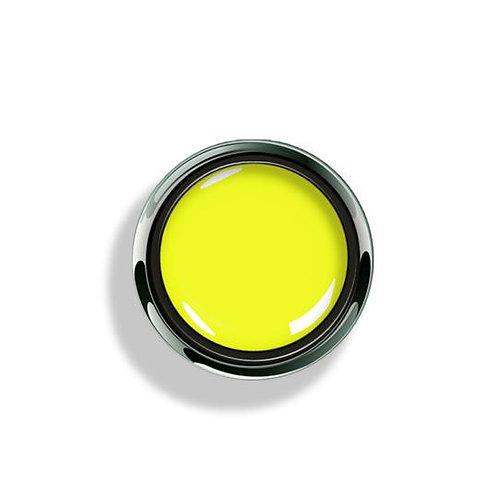 Yellow Flare - 4g