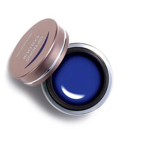 Cobalt Blue - 4g