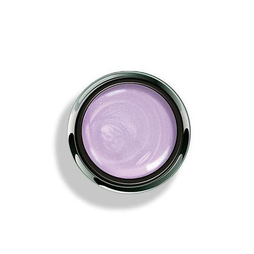 Sparkles Lilac - 4g