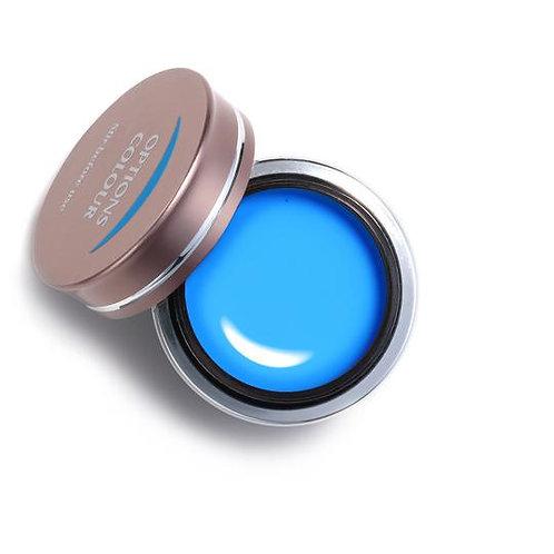 Blue Orbit - 4g