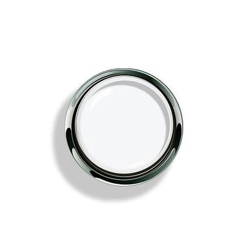 Titanium White Paint - 4g