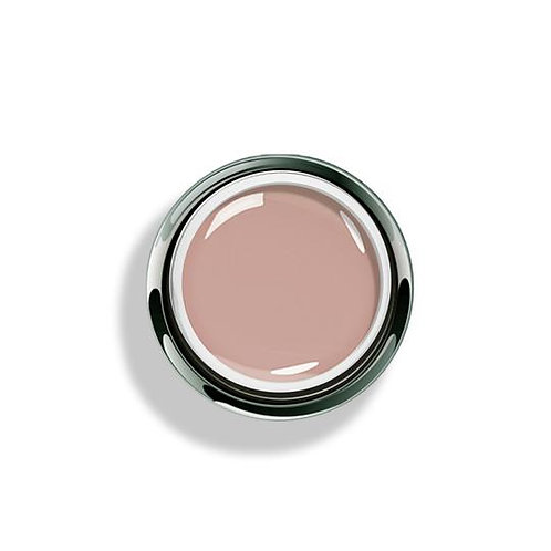 Nude Paint - 4g