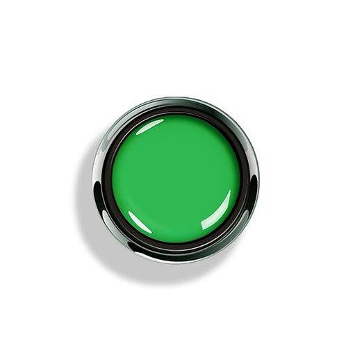 Gel Art Creamy Green - 4g