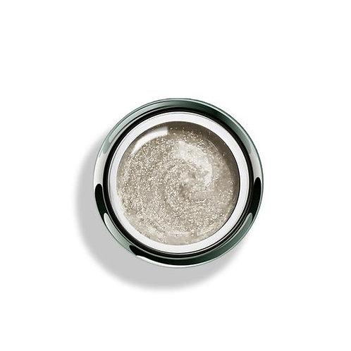 Glitter Silver Sand - 4g