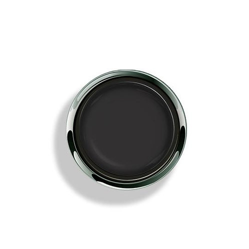 Glass Black - 4g