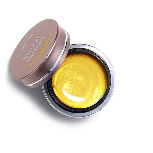 Bursting Yellow - 4g