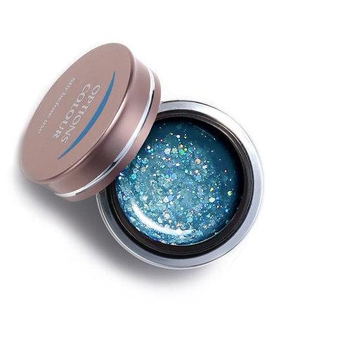 Aurora Blue - 4g