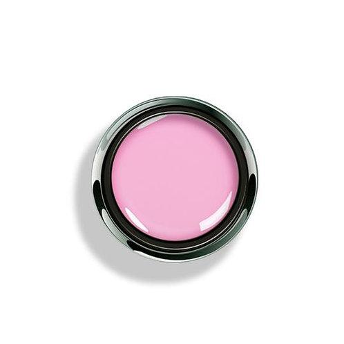 Lavender Pink - 4g