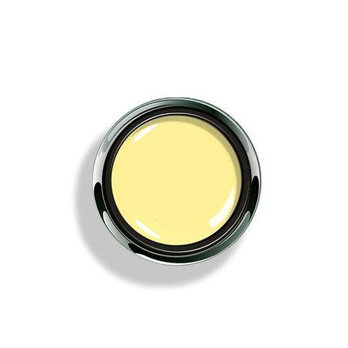 Mellow Yellow - 4g