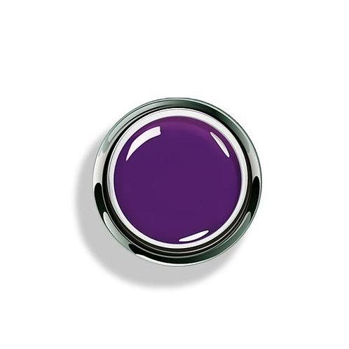 Purple Paint - 4g
