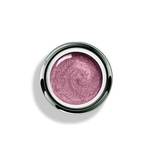 Glitter Pink - 4g