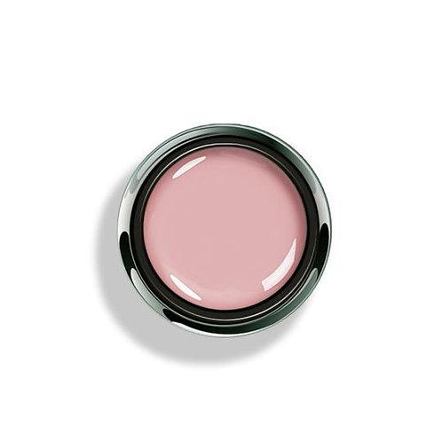 Powder Pink - 4g