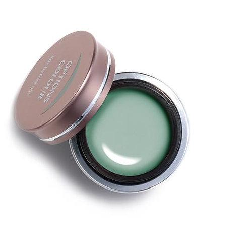Cream Mint - 4g