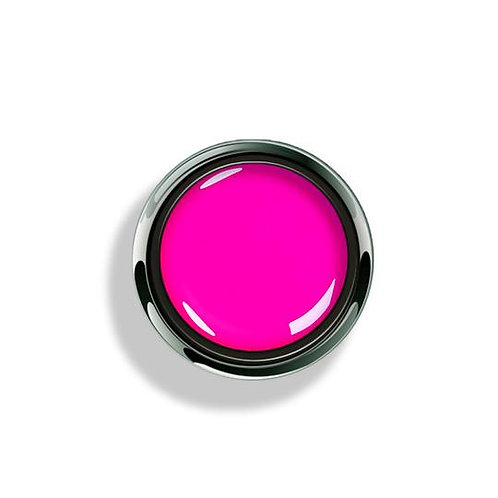Sizzling Pink - 4g