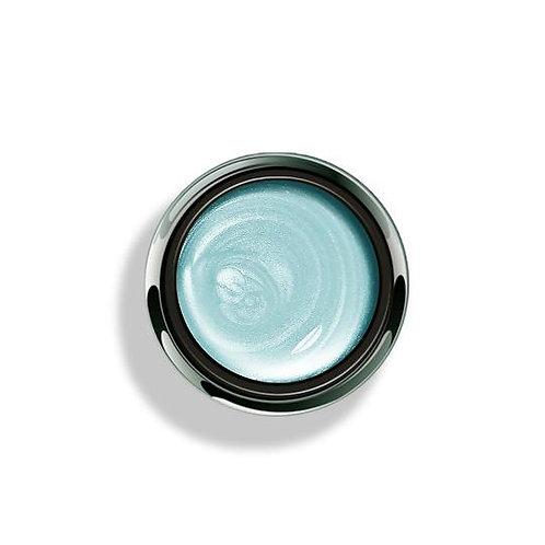 Ice Turquoise - 4g