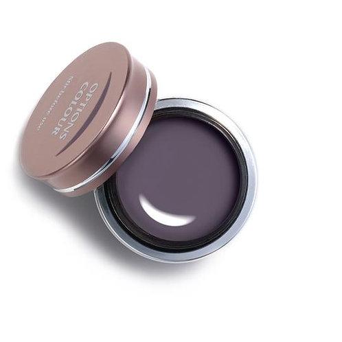 Purple Smoke - 4g