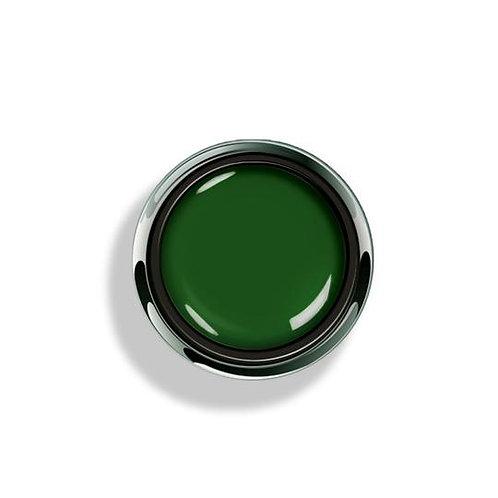 Gel Art Green - 4g